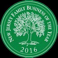 family-business-award