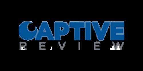 Captive Review