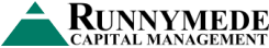 Runnymede Capital Management Logo