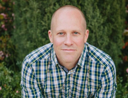 IM 033: Transform Your Life with the Art of Moment Making | Jon Vroman