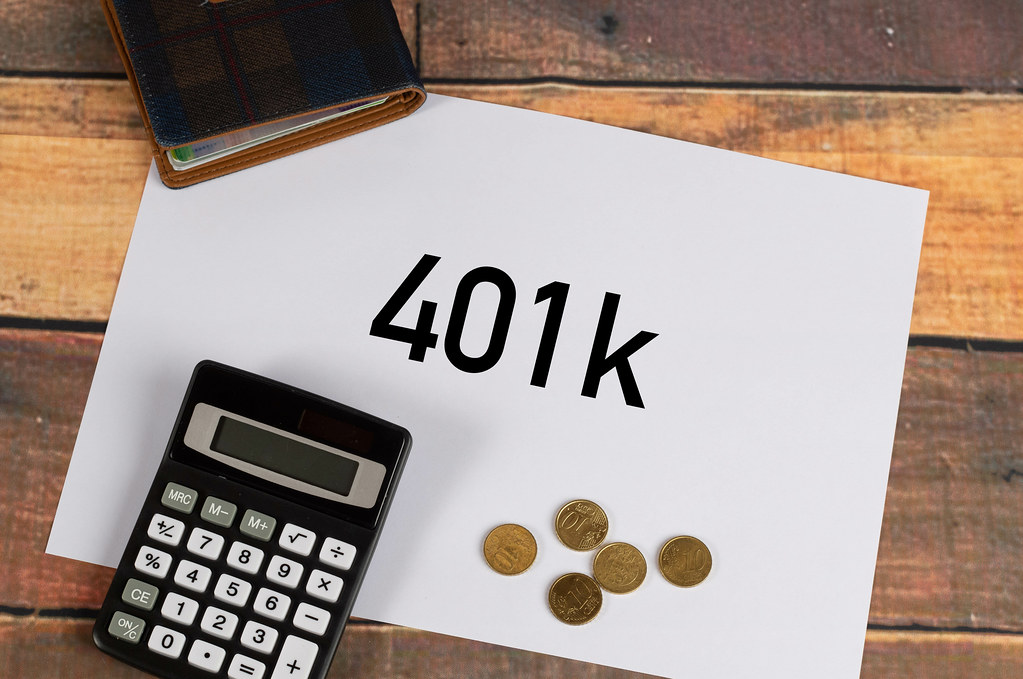 401(k) Trends for Business Owners [infographic]