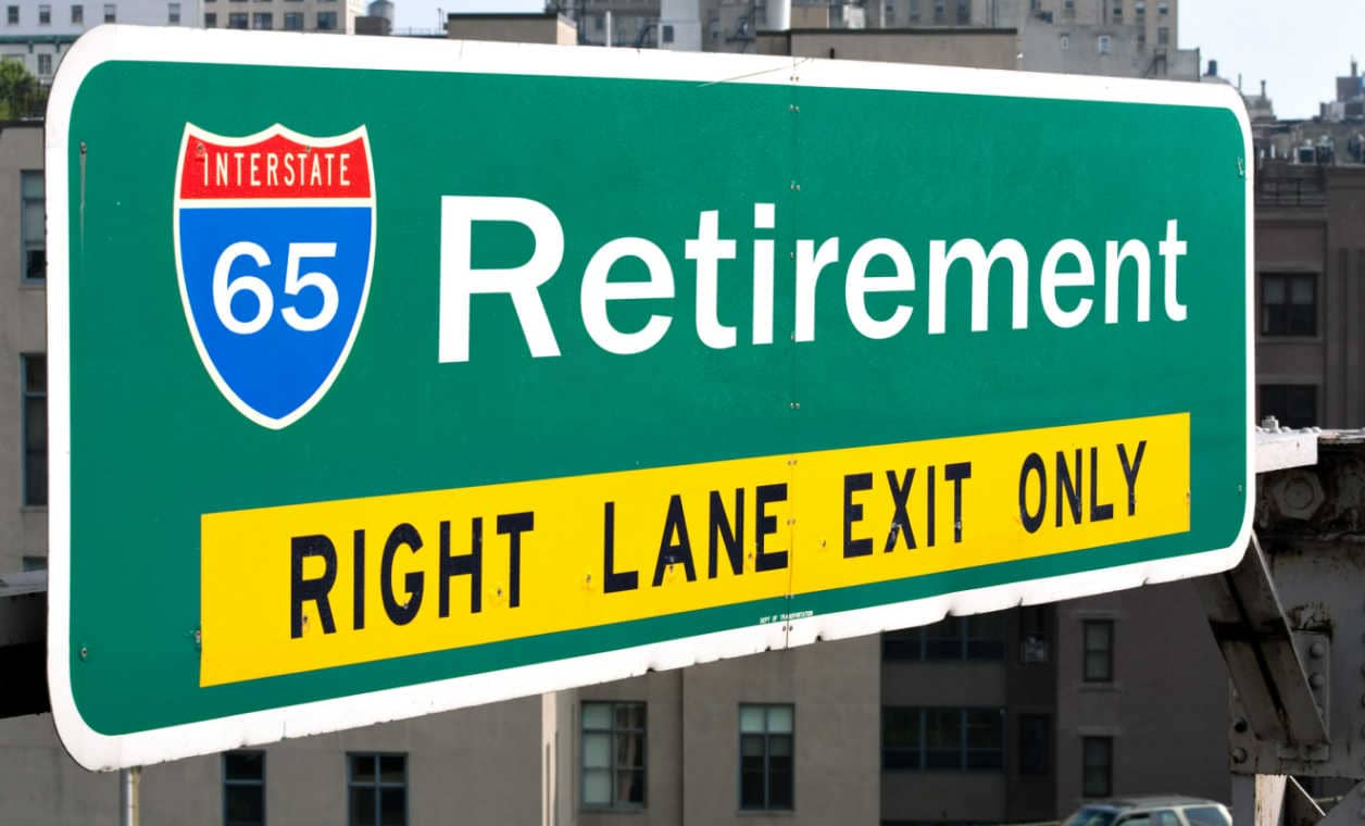 5 Reasons Your Company Should Offer a 401(k) Plan