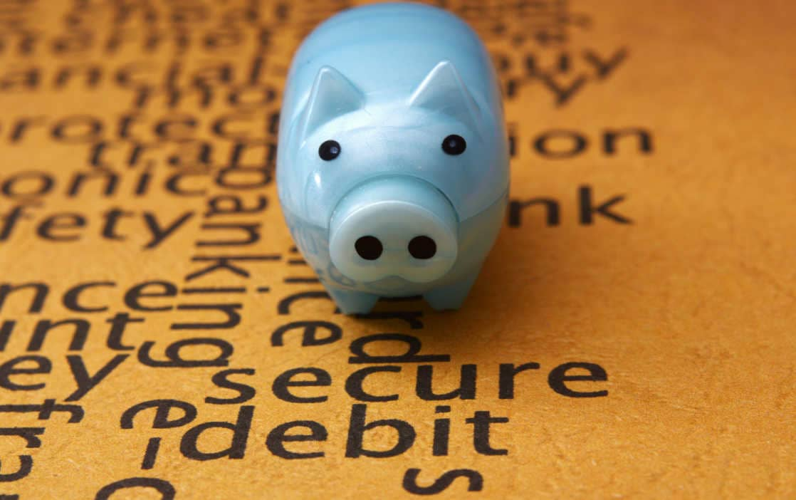 """Andy Wang Quoted in Forbes, """"Do This If You Don't Like Your 401(k) Plan's Fees"""""""