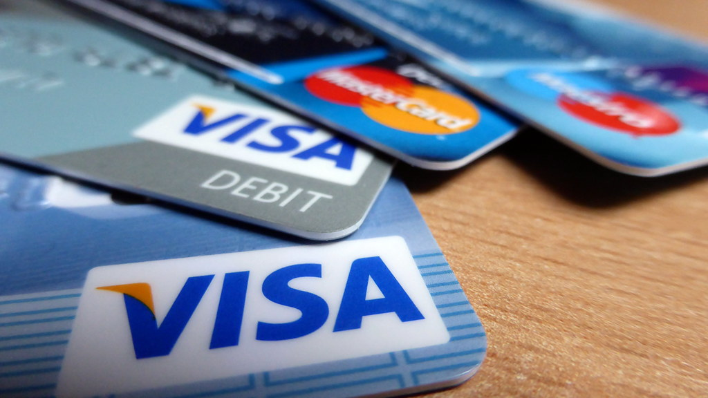 Using cash over credit is costing you tens of thousands of dollars