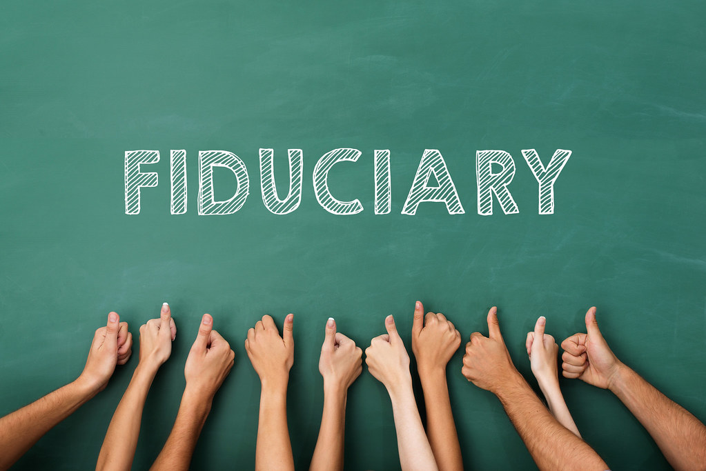 Fiduciary Rule: What You Need to Know