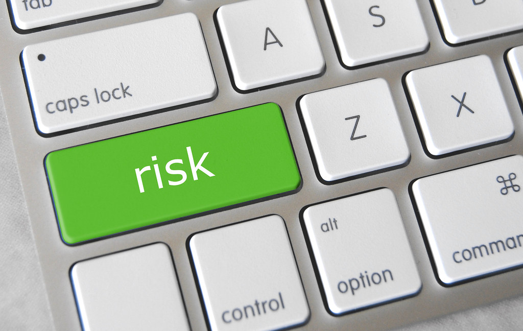 Finding safe returns in a zero interest rate environment