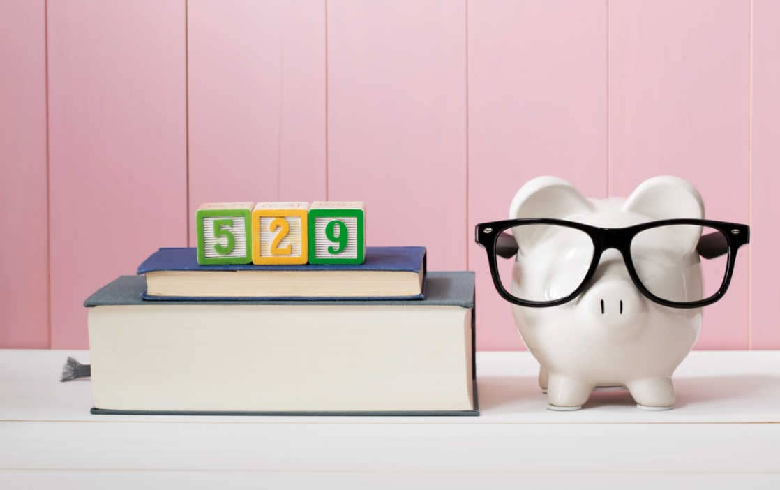 """Andy Wang Quoted in CNBC, """"How 529 college savings plans work"""""""